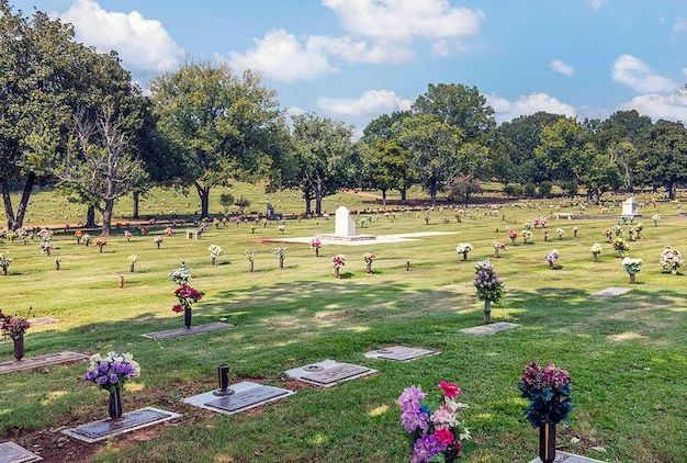 perpetual care cemetery2 1