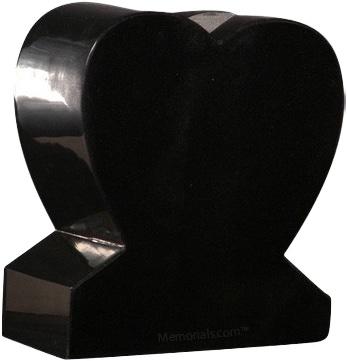vase blackheart allpol