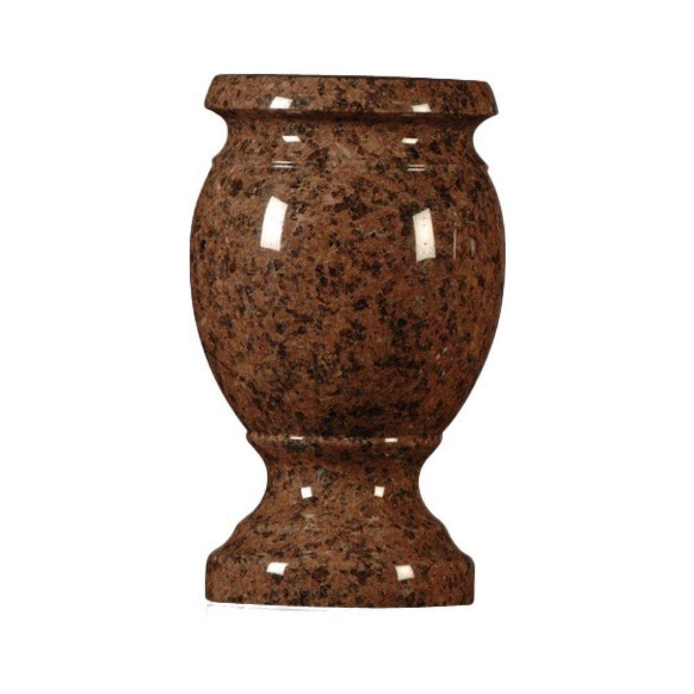 Stone Vases1