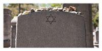 Jewish Stone